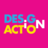 @DesigninAction