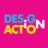 DesigninAction
