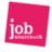 Job-Tweets