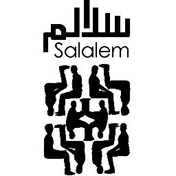 @SalalemOfficial