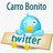 _carros's avatar'