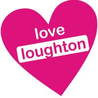 Love Loughton