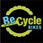 ReCycleBikes's Twitter avatar