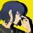 The profile image of 1015Kuroneko