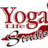The Yoga-Life Studio