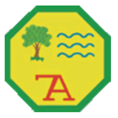 Image result for 7th ashford scouts