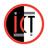ICT Long Beach