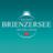 Resort Brienzersee