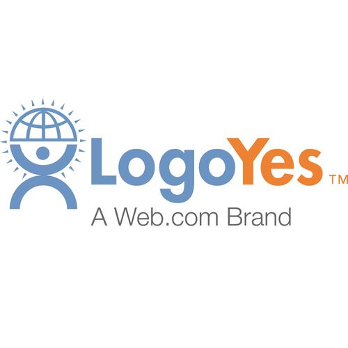 صمم شعارك مجانا مع هذه المواقع