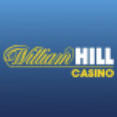 william hill casino club free ВЈ10