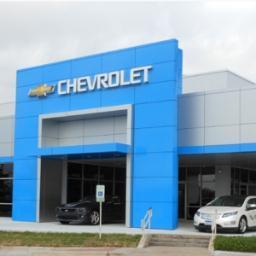 allen samuels chevy allensamuelsche twitter. Cars Review. Best American Auto & Cars Review