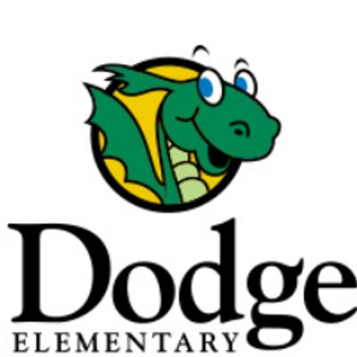 dodge elementary twitter Dodge Elementary (@DodgeGI)  Twitter