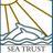 Sea Trust