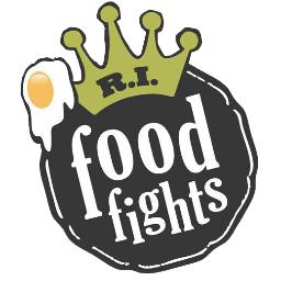 Ri Food Fights >> Ri Food Fights Rifoodfights Twitter