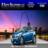 E Auto Solutions LLC