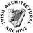 ArchitecturalArchive