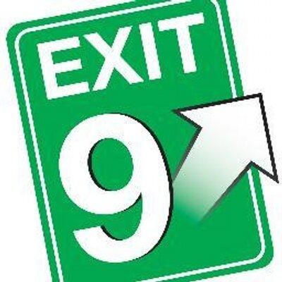 Exit 9 Wine & Liquor Warehouse - Home   Facebook