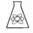 Chemici Leuven
