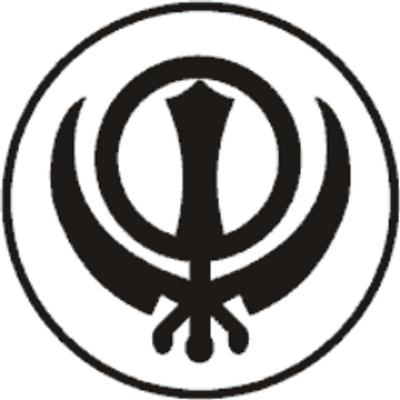Sikh Updates Toronto On Twitter Akhand Jaap Tonight At Gurdwara