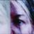 Elizabeth Anderson