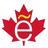 Cámara Canadá-España's Twitter avatar