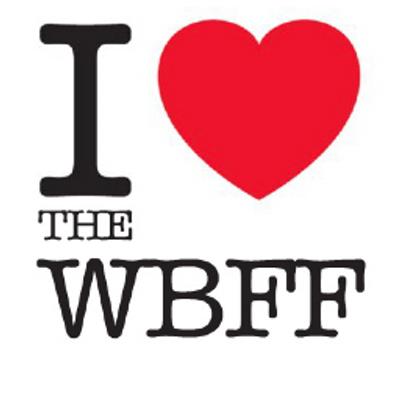 WBFF (@wbff) | Twitter