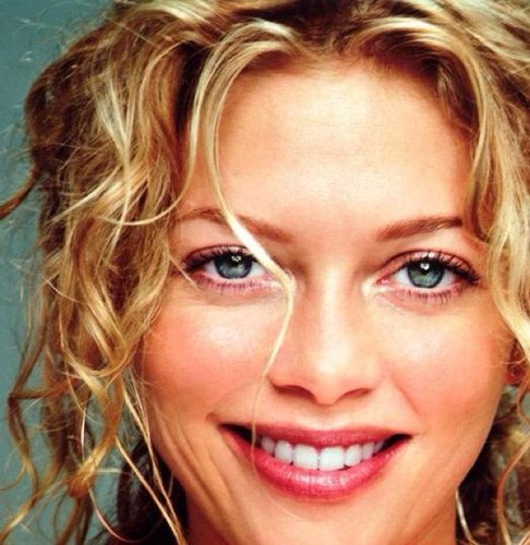 amanda detmer instagramamanda detmer interview, amanda detmer instagram, amanda detmer, amanda detmer wiki, amanda detmer net worth, аманда детмер, amanda detmer twitter, amanda detmer feet, amanda detmer imdb, amanda detmer hot, amanda detmer husband, amanda detmer measurements, amanda detmer movies and tv shows, amanda detmer pics