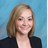 Mary Doody - cuse_realtor