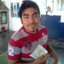 Eduardo Padrón - @Edyy777 - Twitter