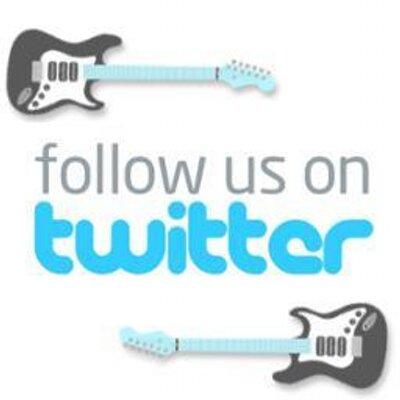 ChordsWorld com on Twitter: