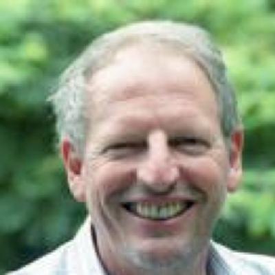 Martin Welz Noseweek on Muck Rack