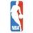 Photo de profile de NBA