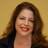 hctg_jolene's avatar