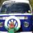 VW Camper fan