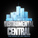 Photo of InstrumentalCen's Twitter profile avatar