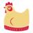 KitchenChickTx avatar