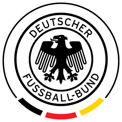 germany bundesliga results today