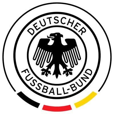 Media Tweets By Germany Soccer Germanysoccer Twitter