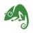 ChameleonWebServices
