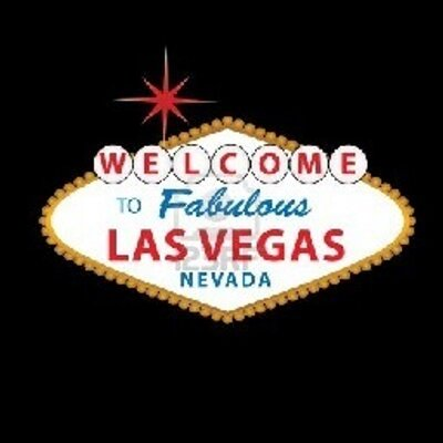 Ron From Las Vegas | Social Profile
