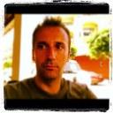 Alessandro Cristini (@alecristini78) Twitter