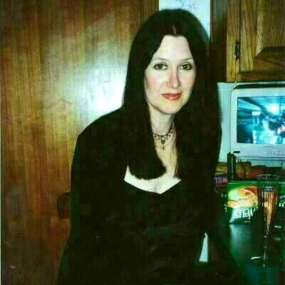 Susan Means | Social Profile