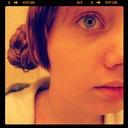 Ashley Jobe - @FeFiFoFashleyy - Twitter