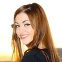 Elisabeth Smith_ - @ElisabethSmith_ - Twitter