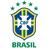 brazilsoccer avatar