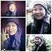 @qyut_neha