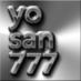 yo_san777