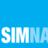 SIMNA_AU