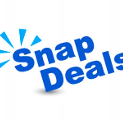 164cefd8d38 Snap Deals ( snapdeals)