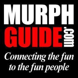 @MurphGuideLI